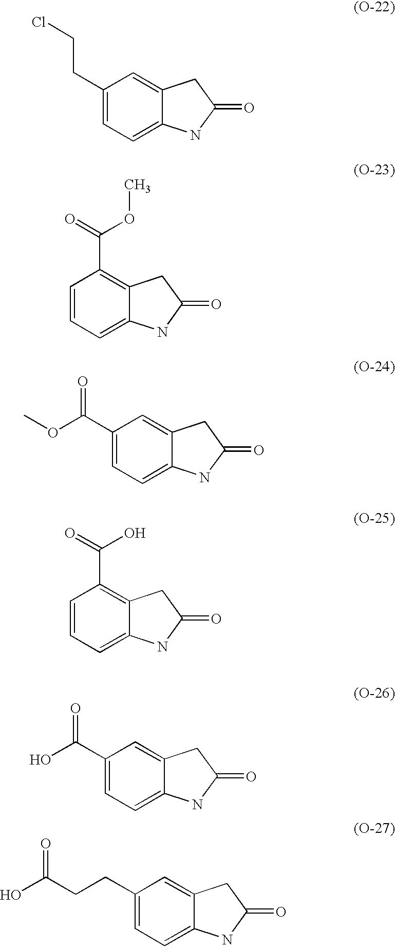 Figure US20030203901A1-20031030-C00007