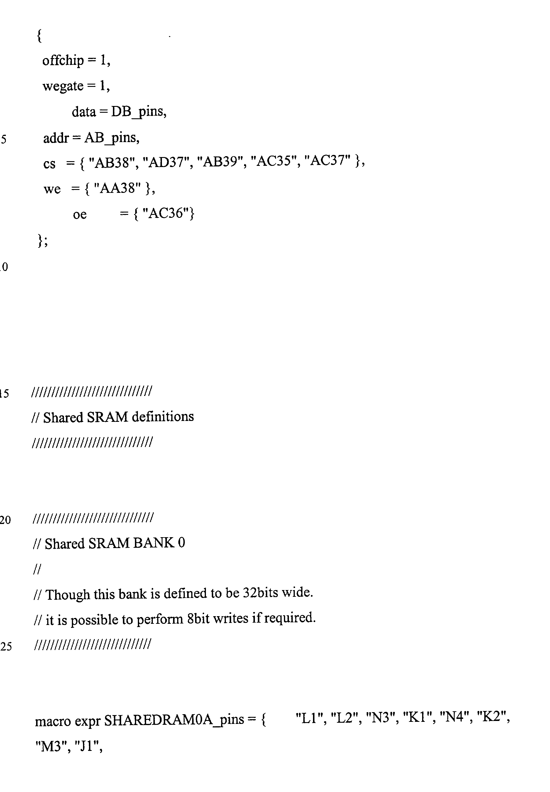 Figure US20030187662A1-20031002-P00020