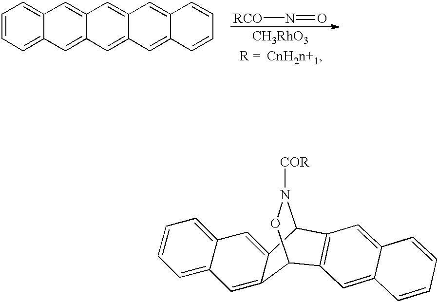 Figure US06963080-20051108-C00017