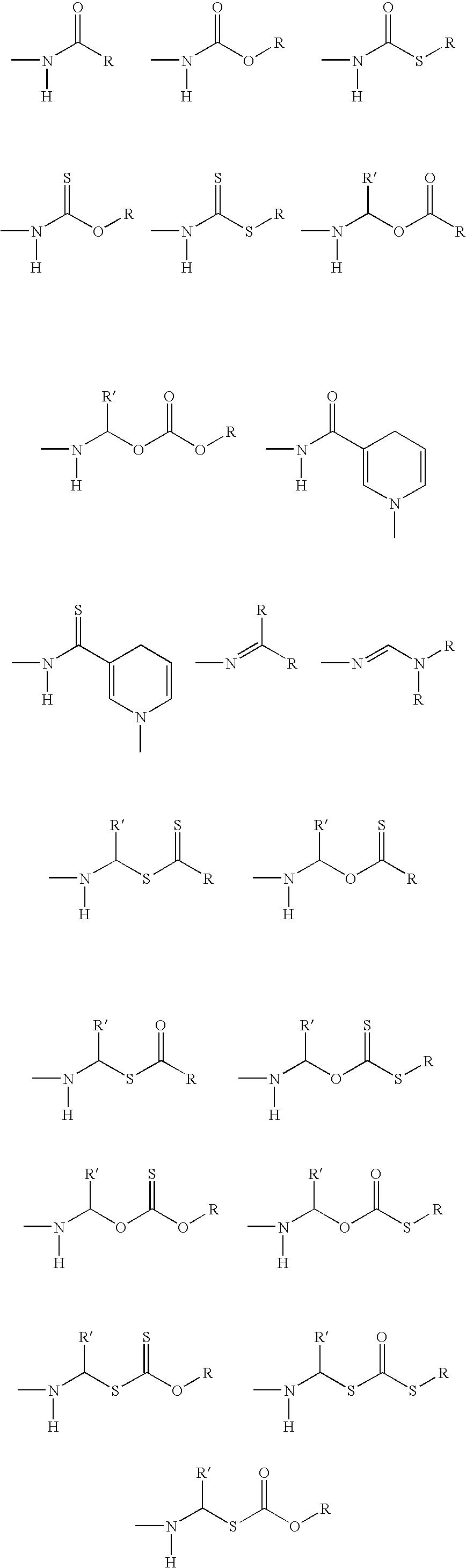 Figure US08242154-20120814-C00053