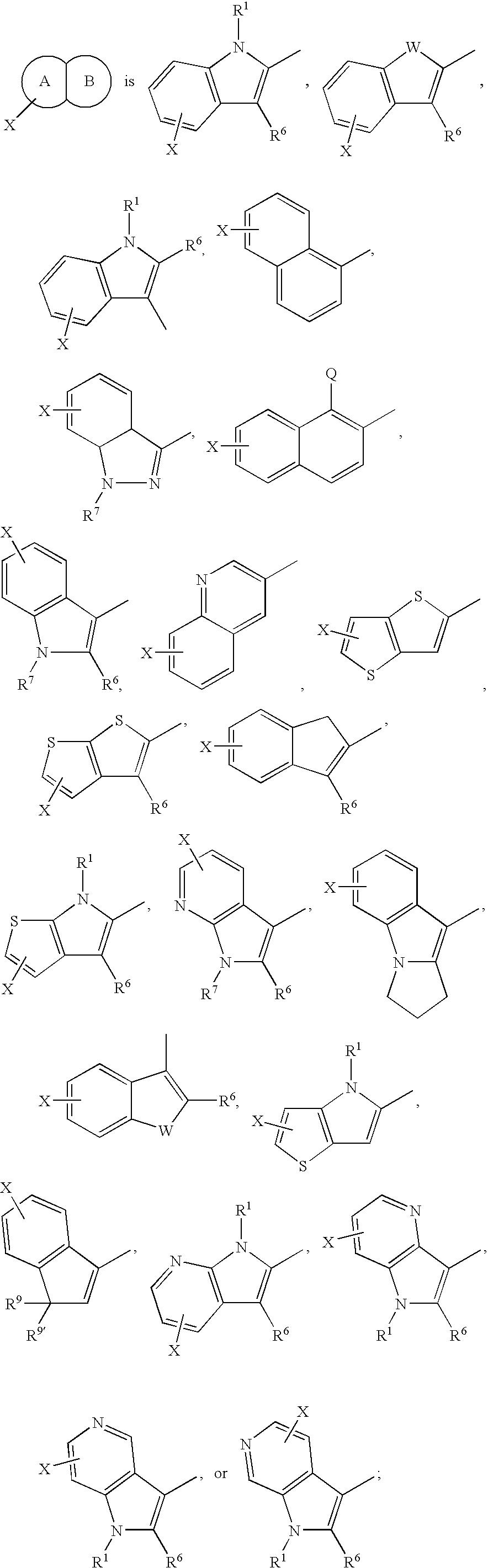 Figure US20060116394A1-20060601-C00002