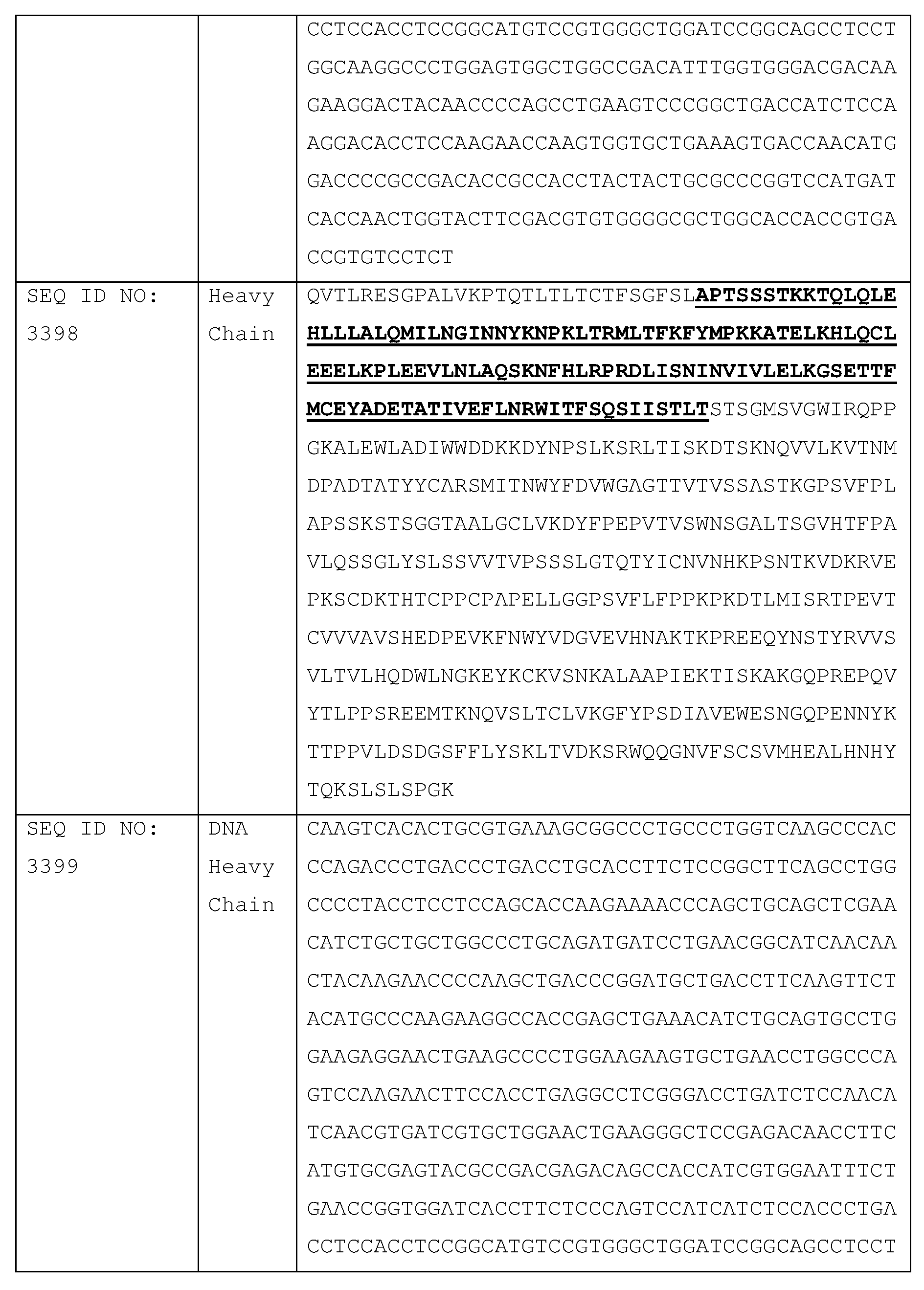 Figure imgf000502_0001