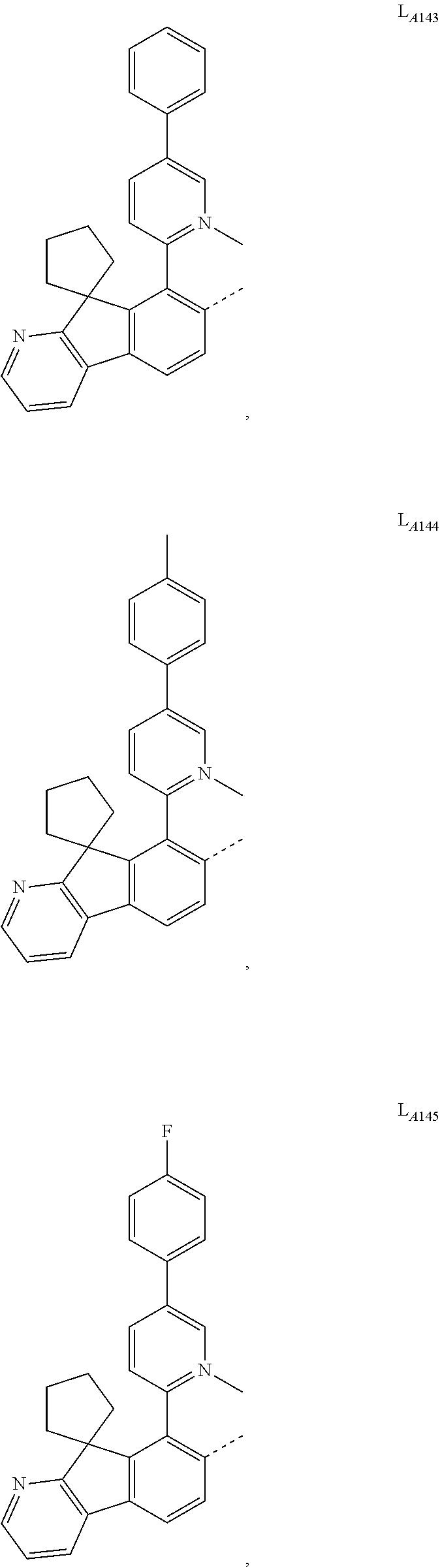 Figure US10003034-20180619-C00471