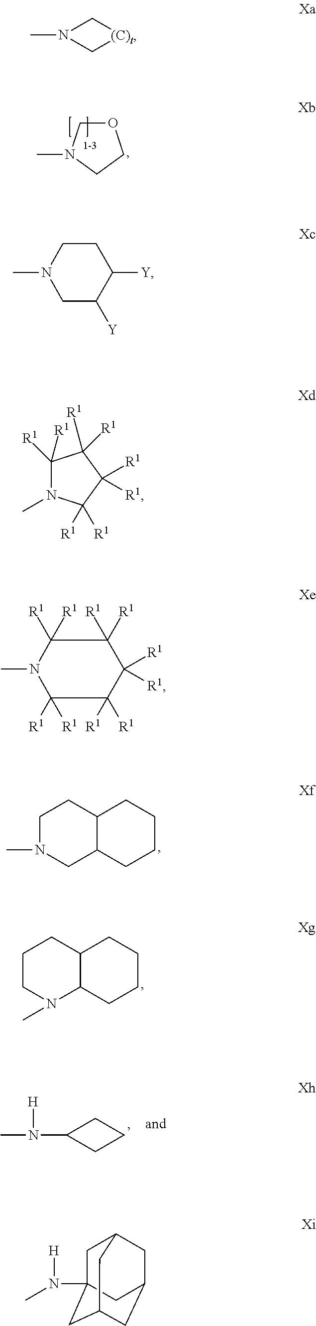 Figure US09840466-20171212-C00002