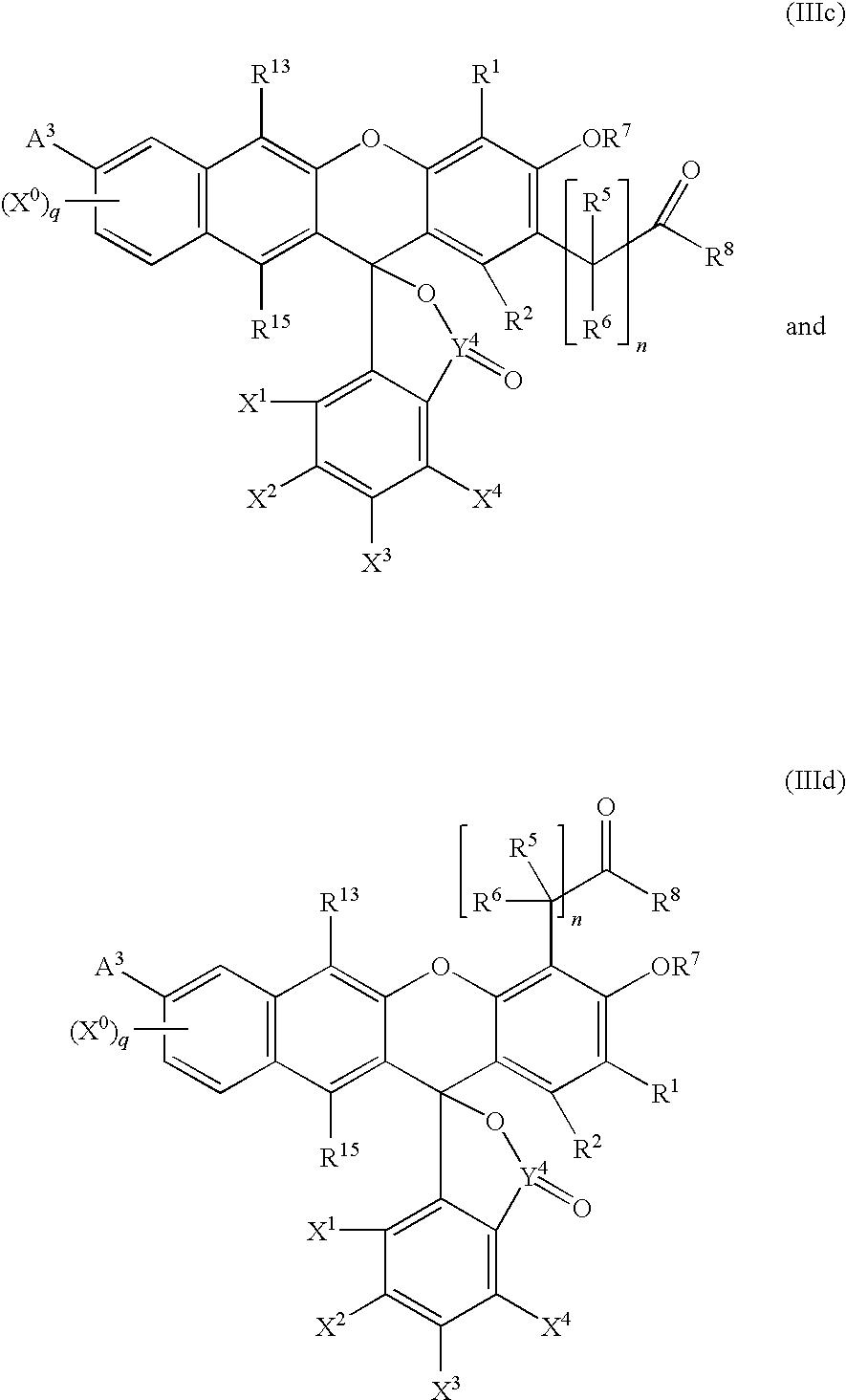 Figure US07541454-20090602-C00027