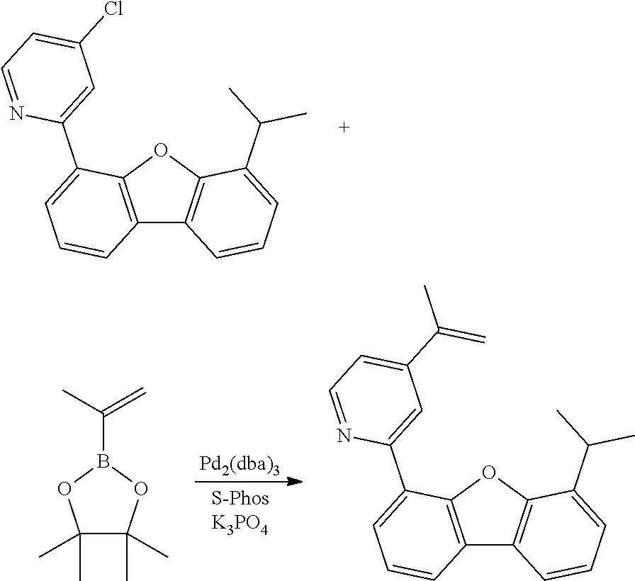 Figure US09193745-20151124-C00237