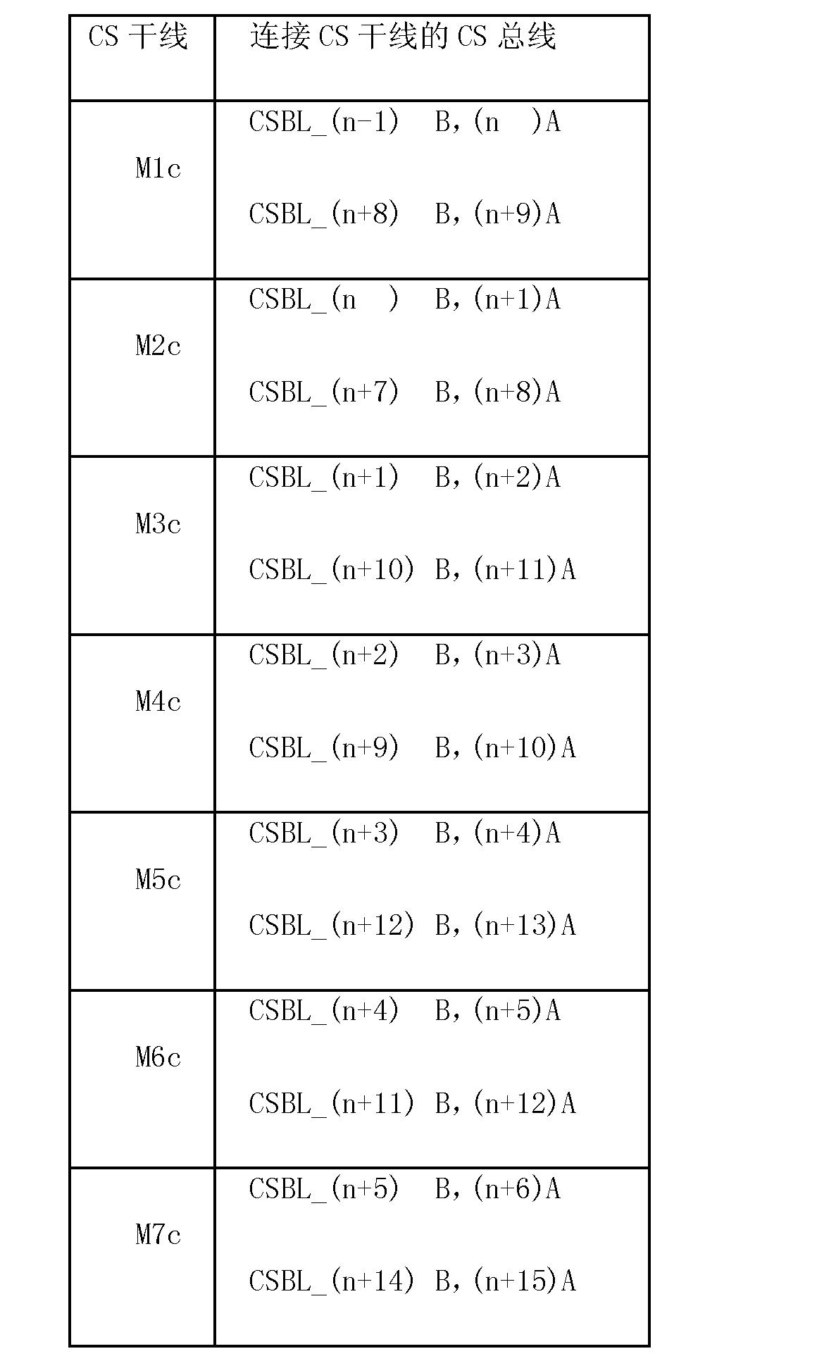 Figure CN101510034BD00531