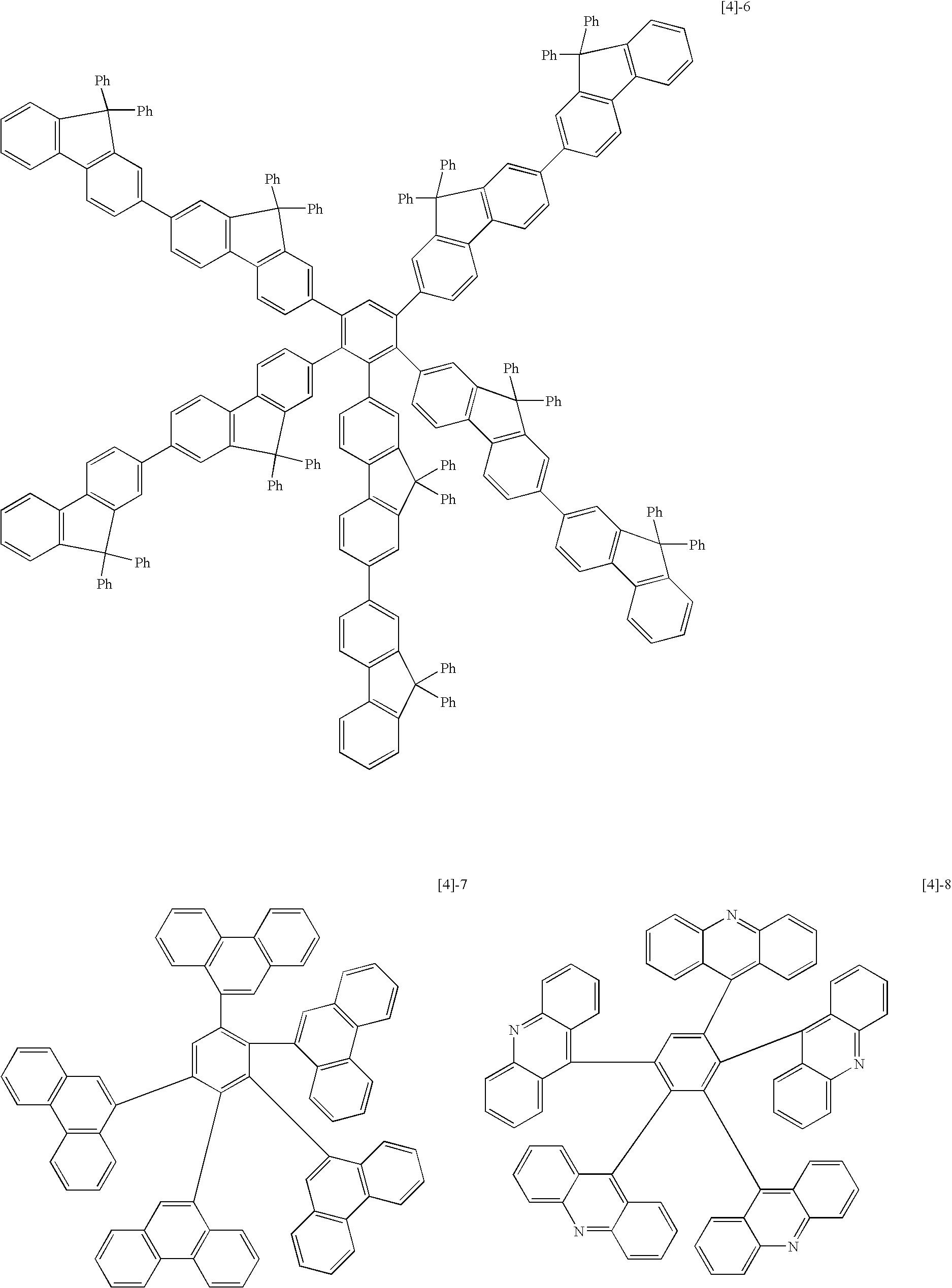Figure US20060068221A1-20060330-C00349