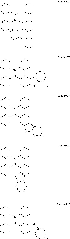 Figure US09871212-20180116-C00037