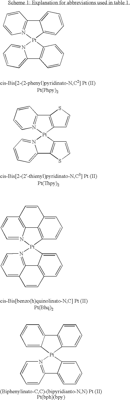 Figure US20060029829A1-20060209-C00015