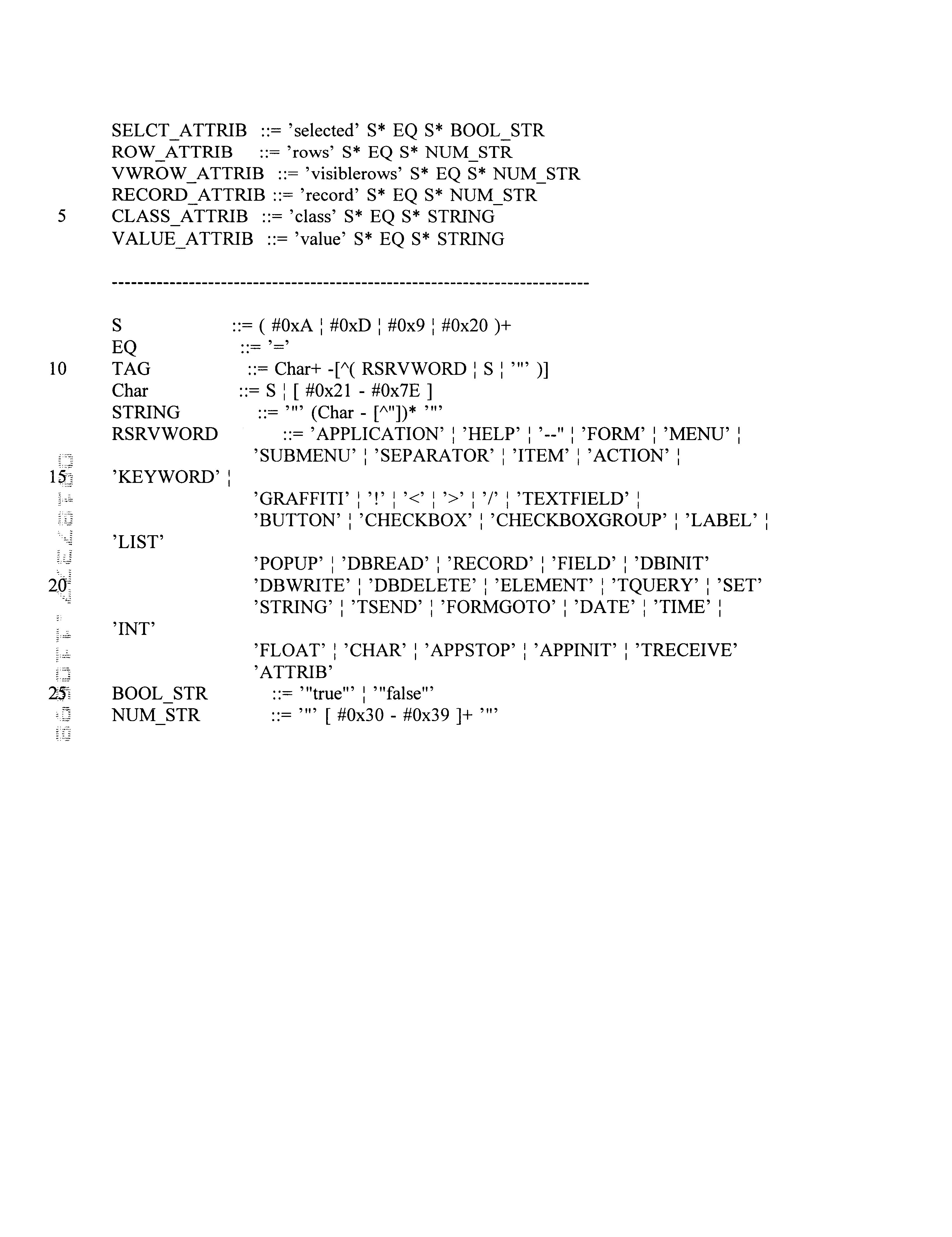 Figure US06292186-20010918-P00009