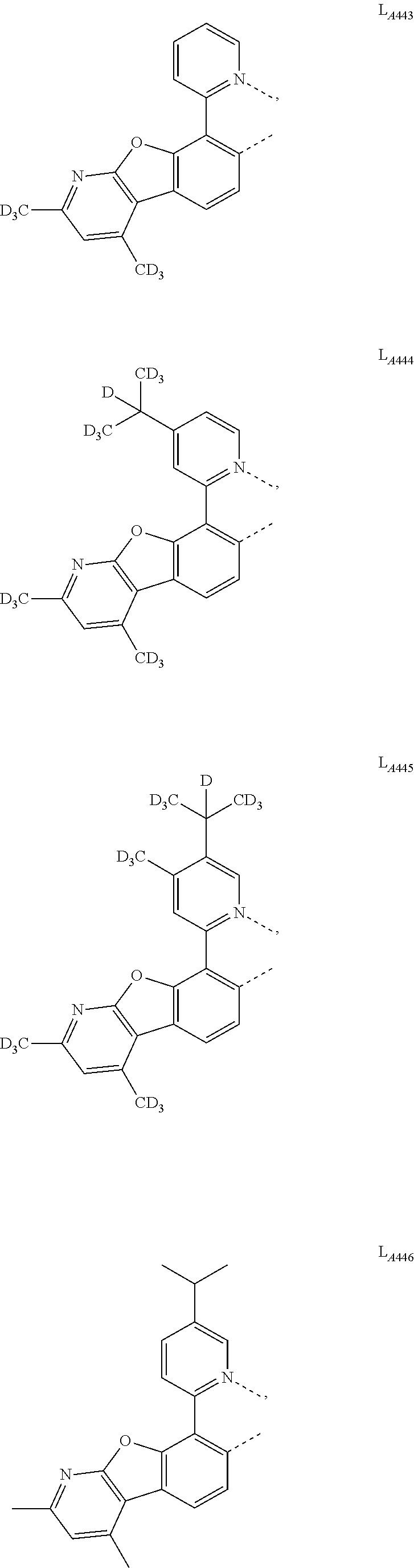 Figure US10043987-20180807-C00118