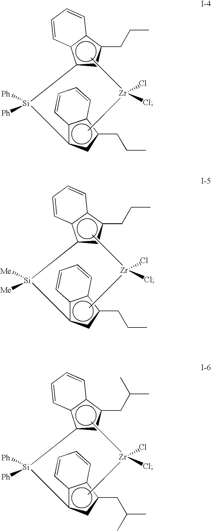 Figure US07026494-20060411-C00011
