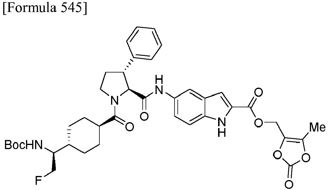 Figure imgb0545