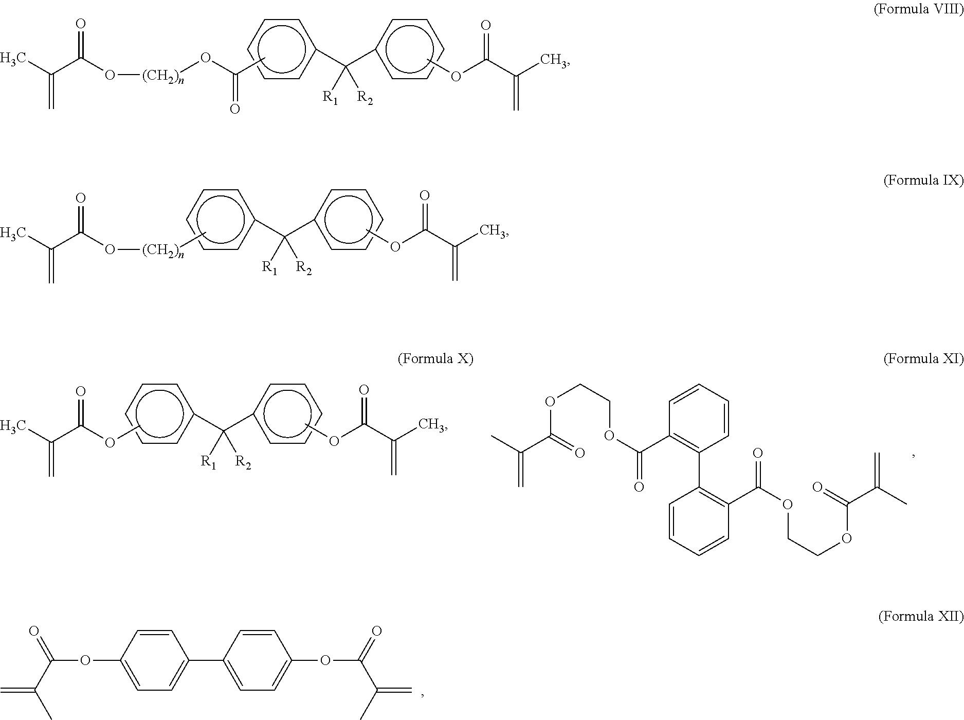 Figure US09605175-20170328-C00023
