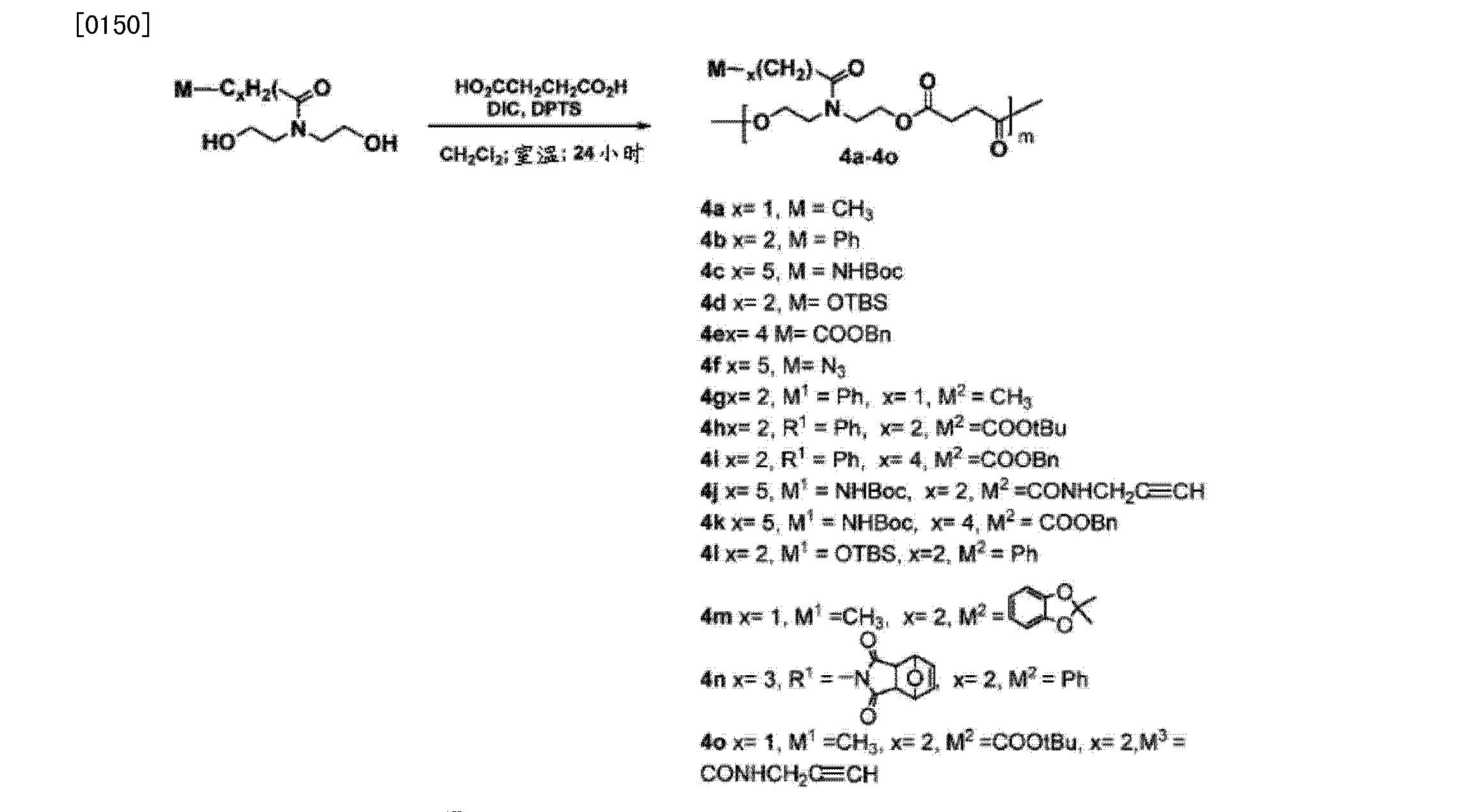 Figure CN104169329AD00201