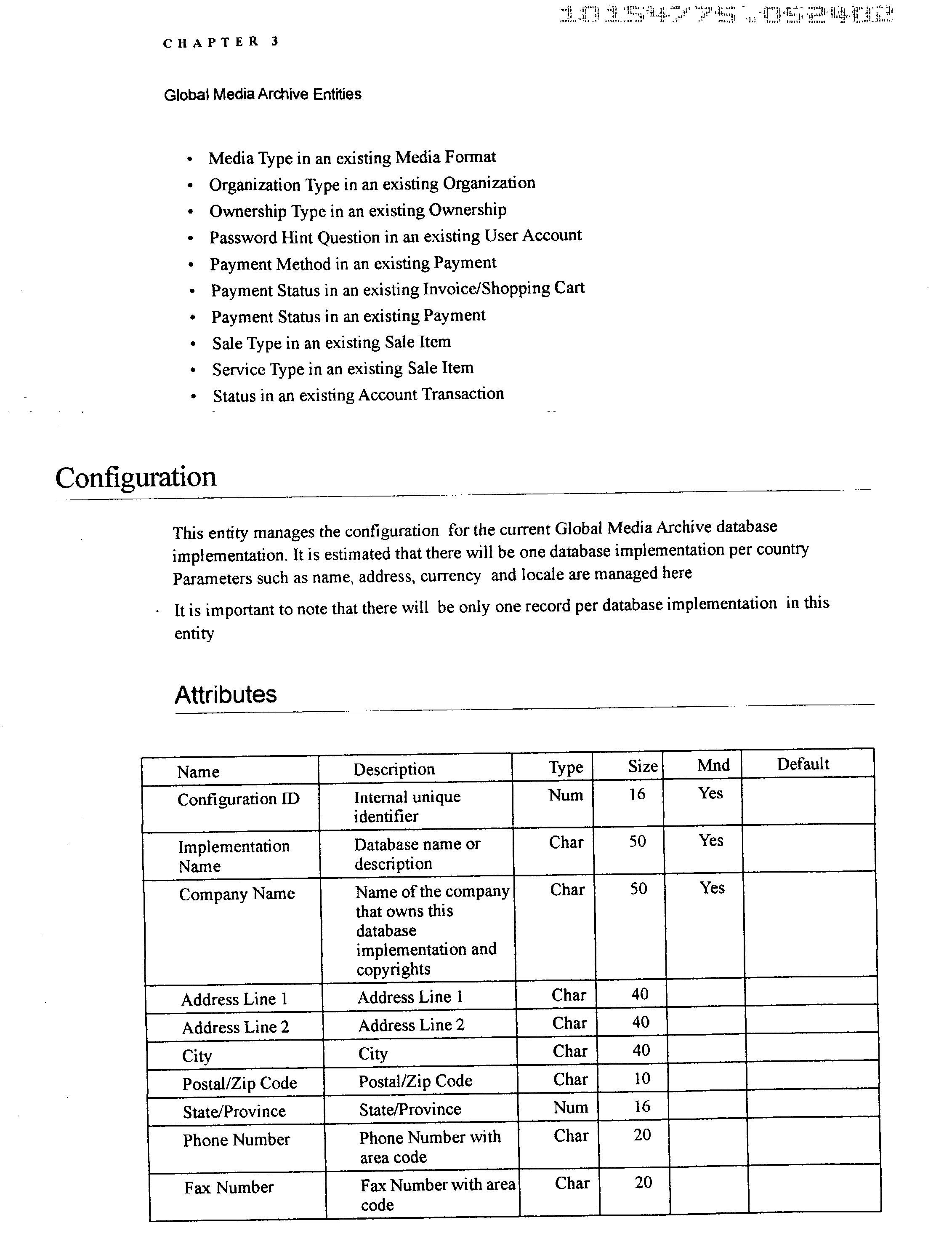 Figure US20030005428A1-20030102-P00018
