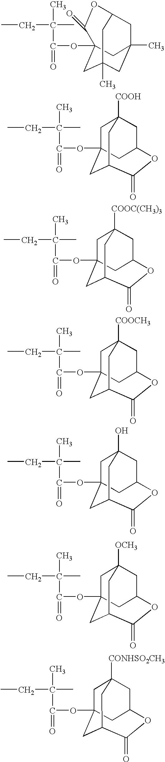 Figure US20030186161A1-20031002-C00110