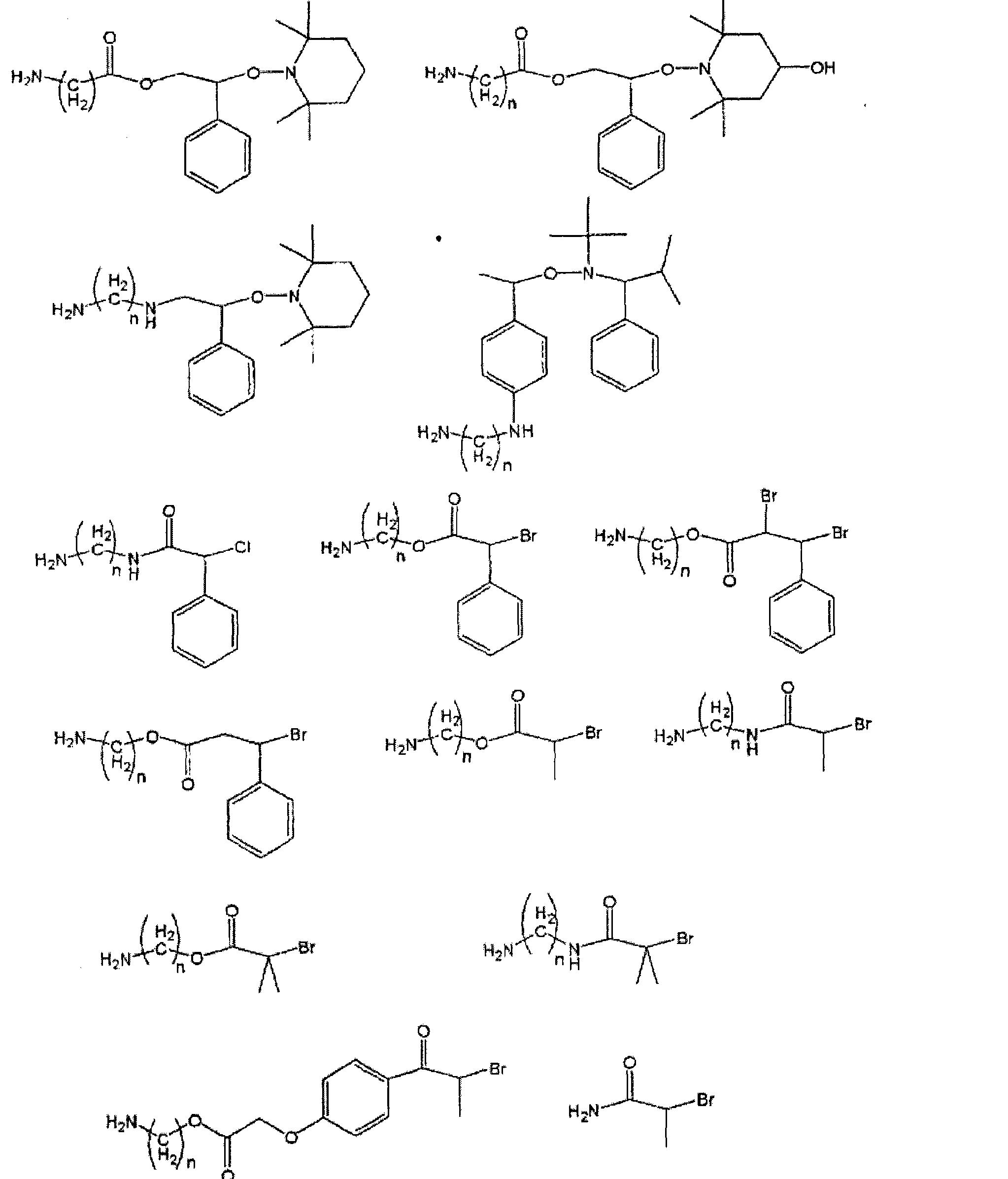 Figure CN101223200BD00171