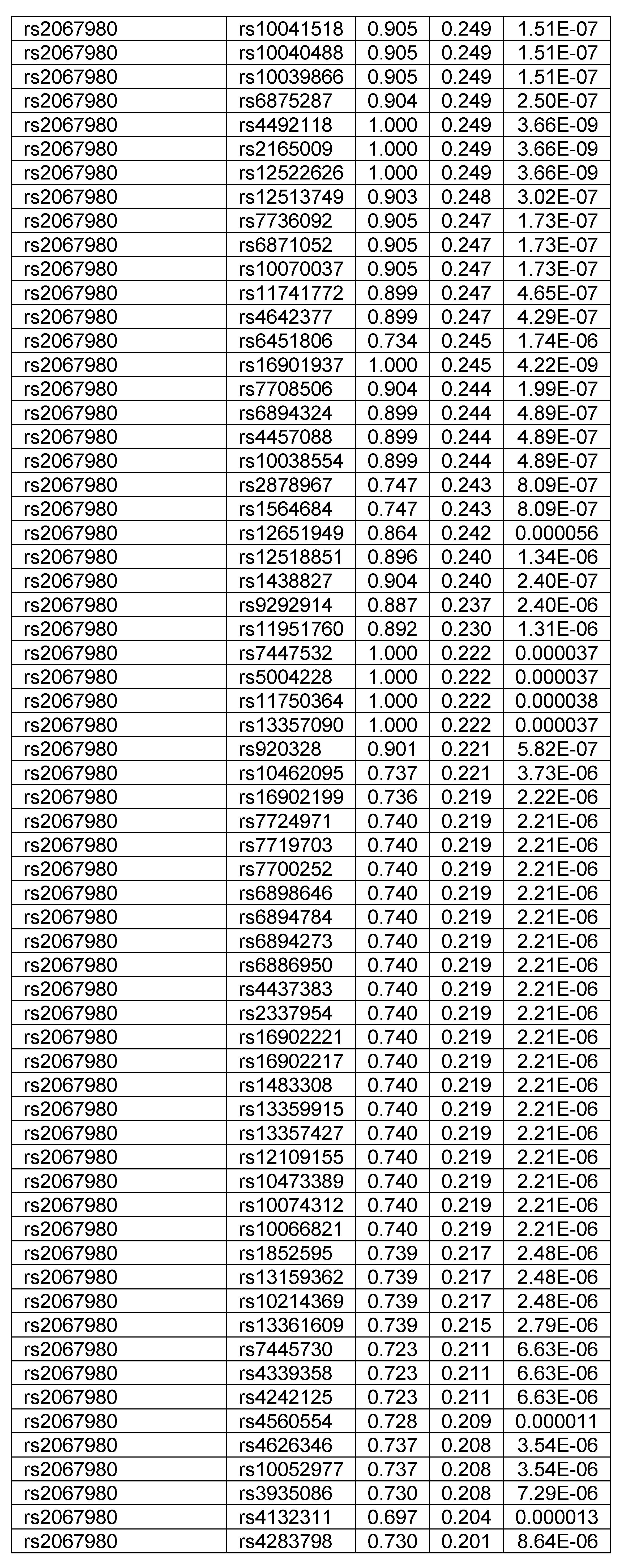 Figure 112009078431185-PCT00013