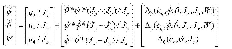Figure CN104932512BD00145