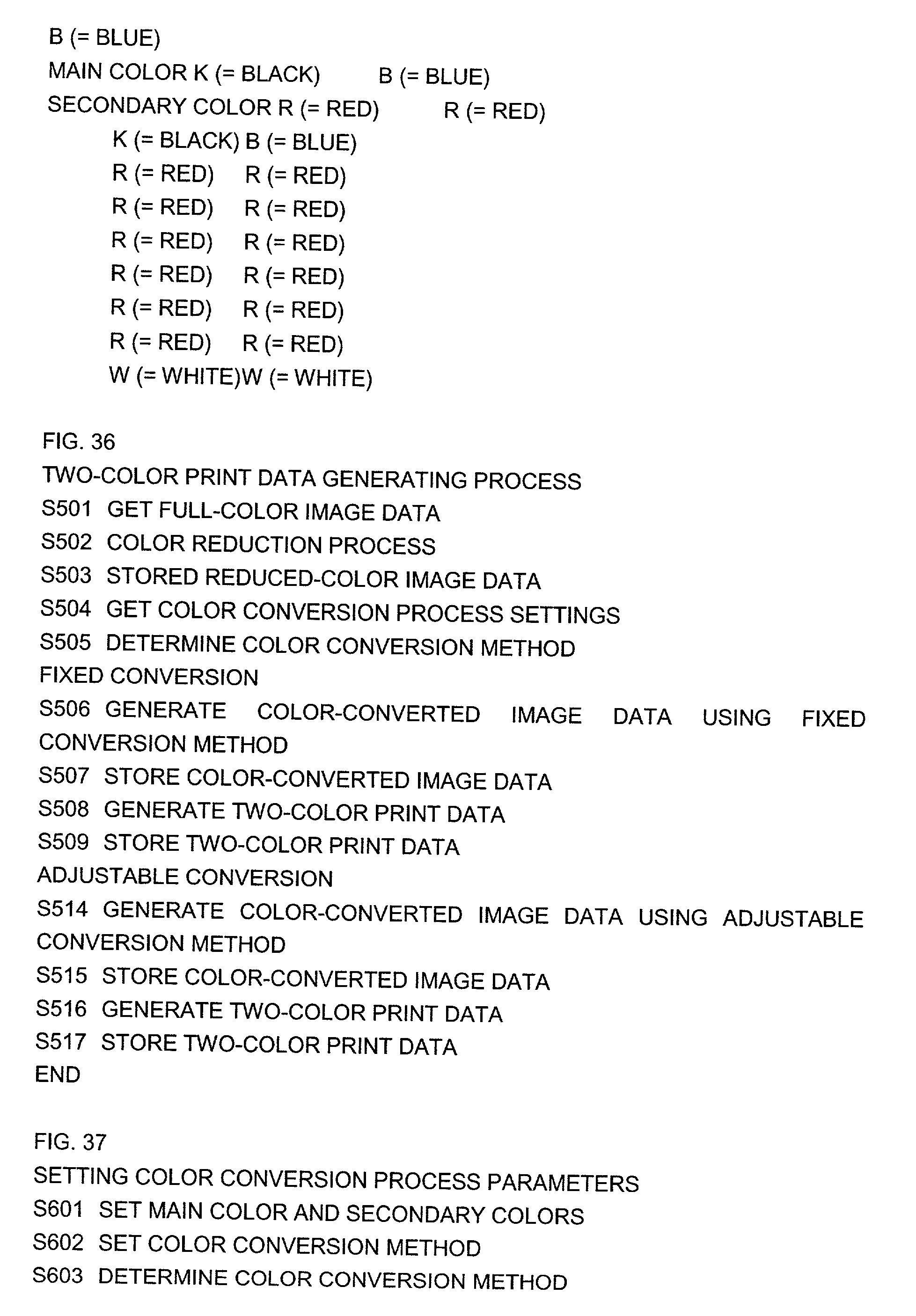 Figure US20030002060A1-20030102-P00012