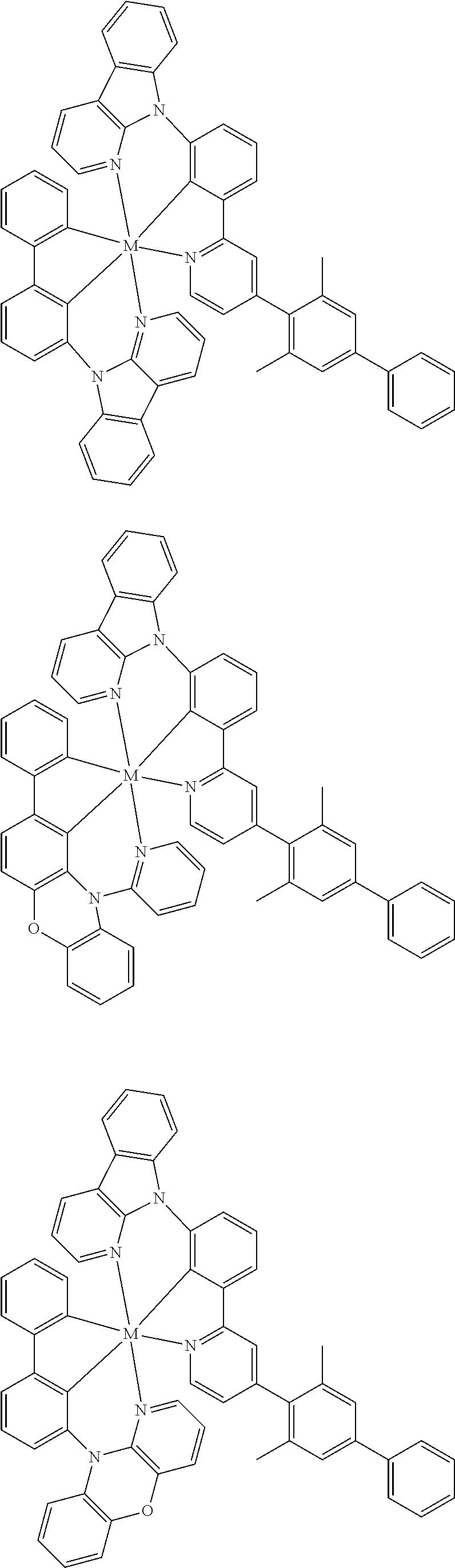 Figure US09818959-20171114-C00425
