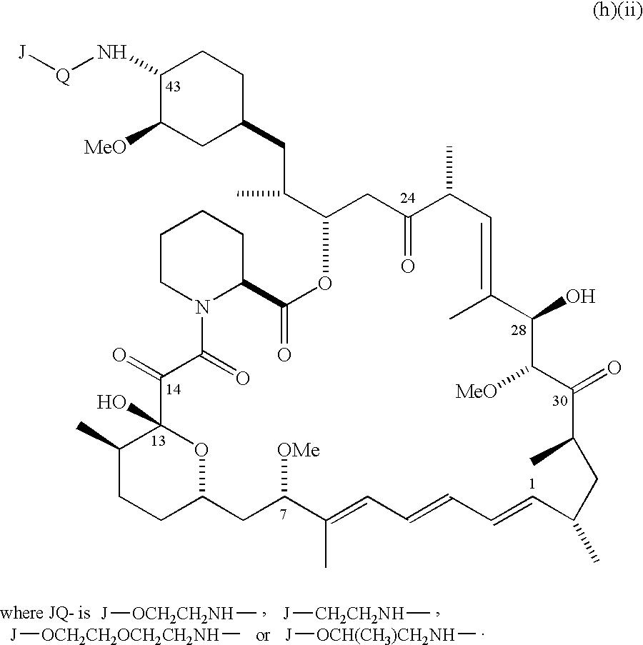 Figure US07091213-20060815-C00029