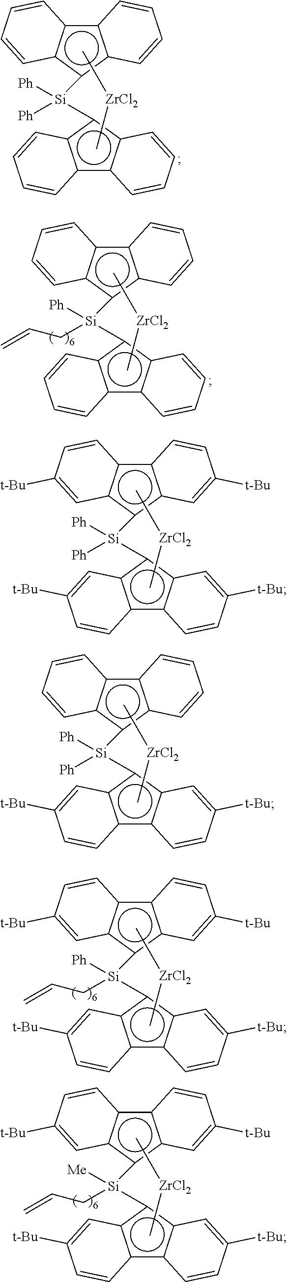 Figure US08609793-20131217-C00027