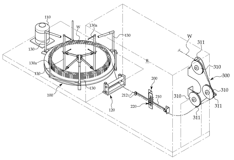 Figure R1020150021035