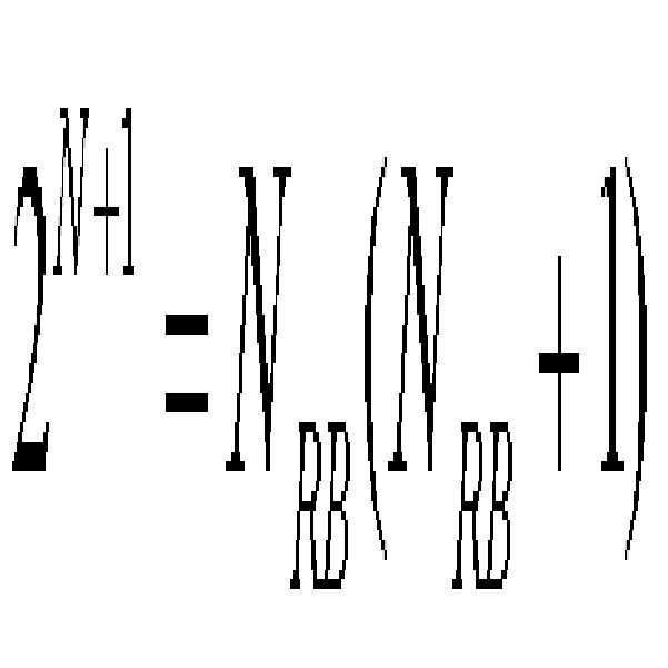 Figure 112009045377234-pat00092