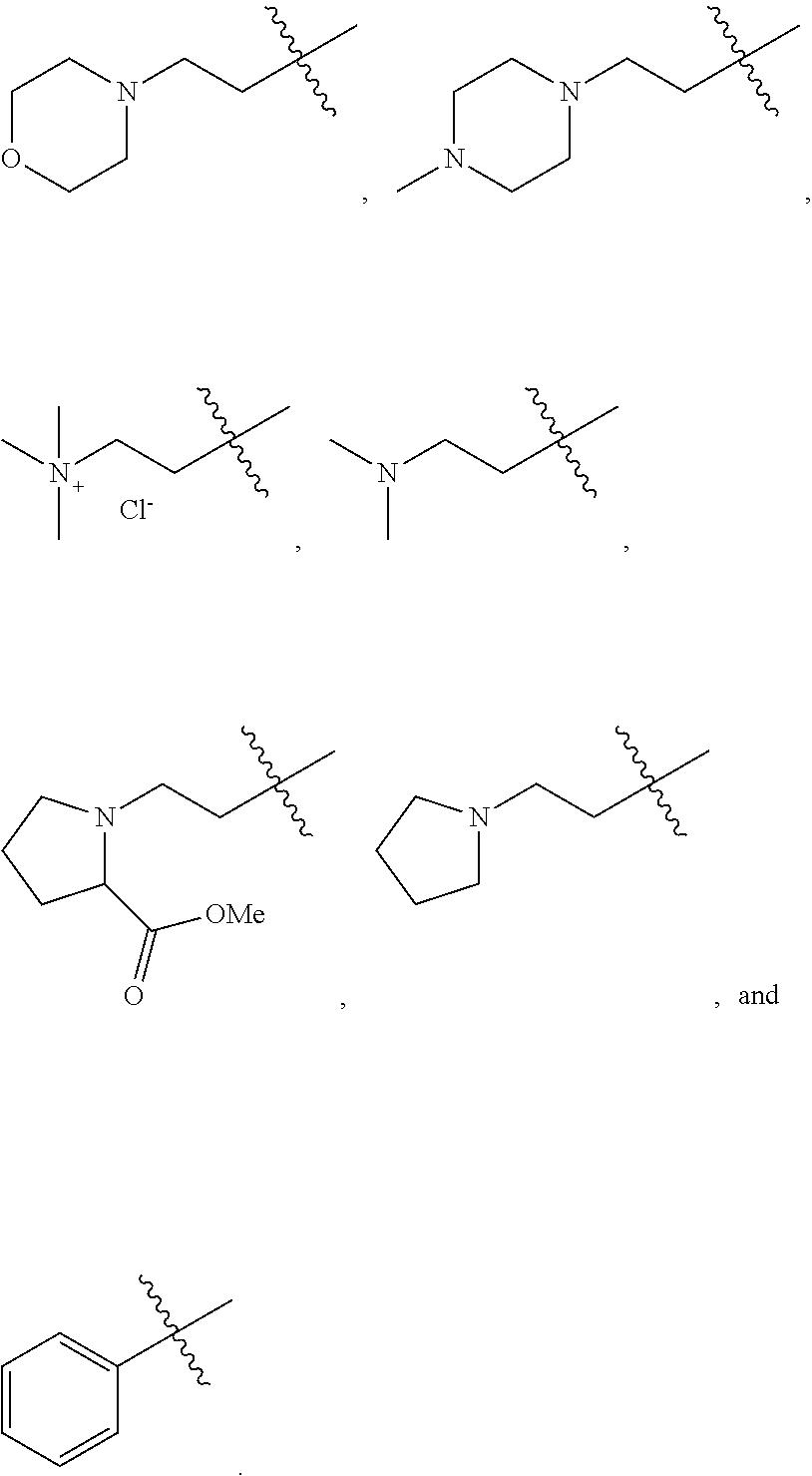 Figure US09982257-20180529-C00097