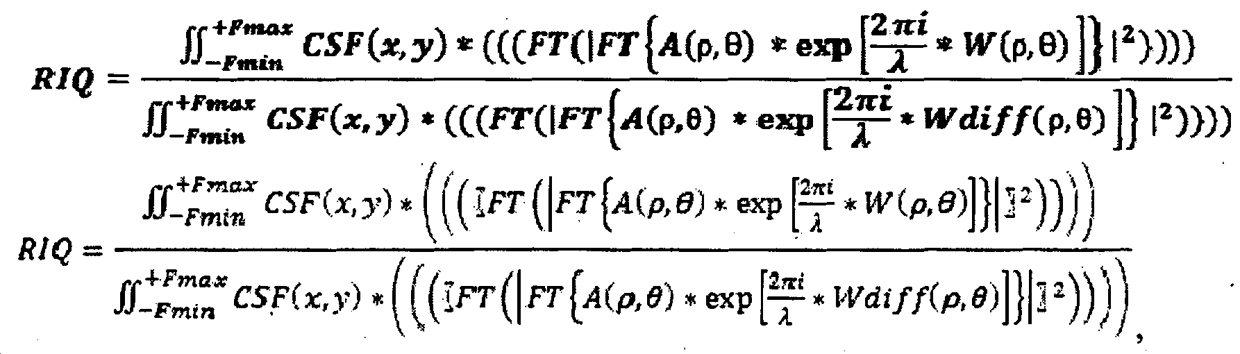 Figure 112014105016158-pct00031