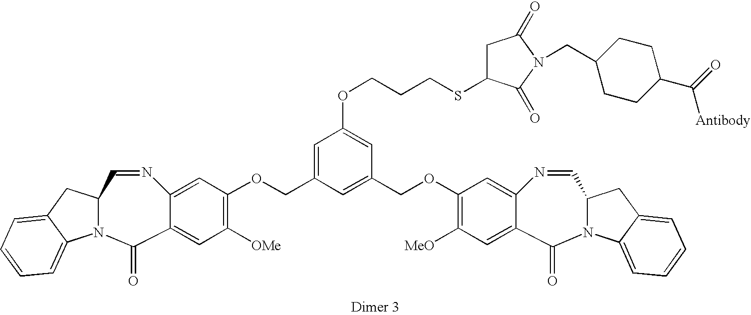 Figure US08426402-20130423-C00070