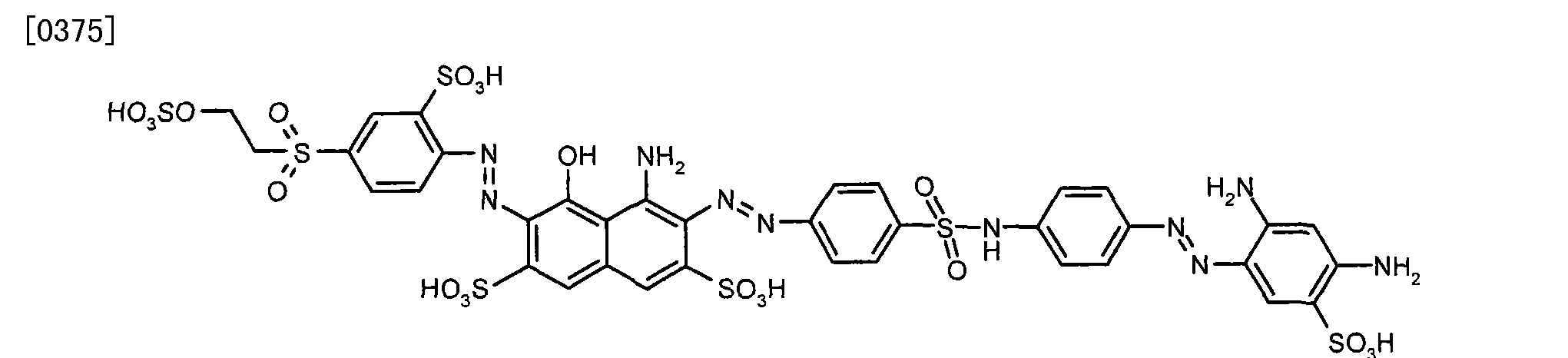 Figure CN101891967BD00401