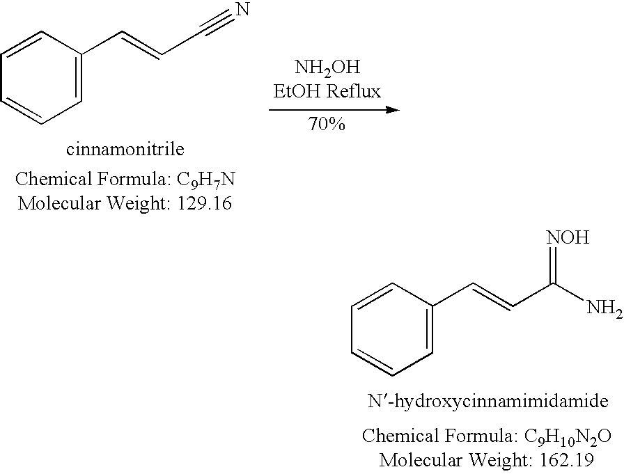 Figure US07838483-20101123-C00058