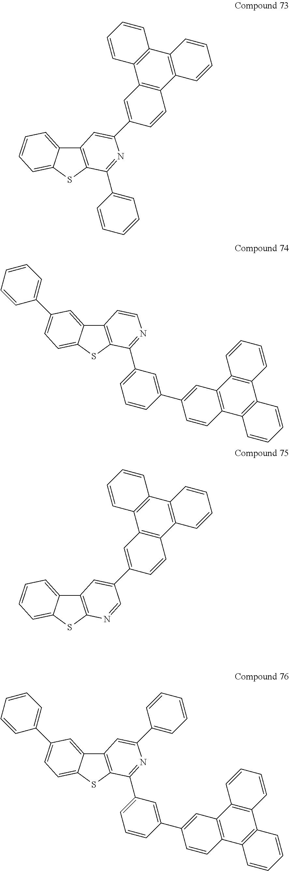 Figure US09518063-20161213-C00042