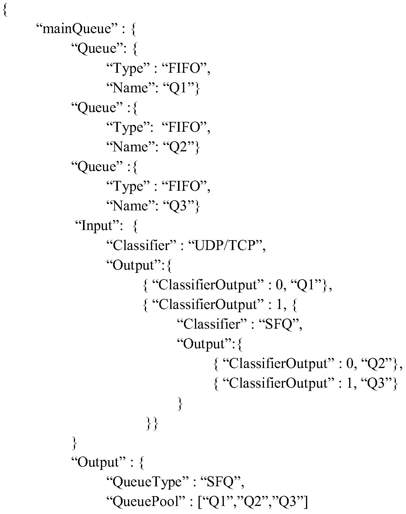 Figure PCTCN2017098084-appb-000004