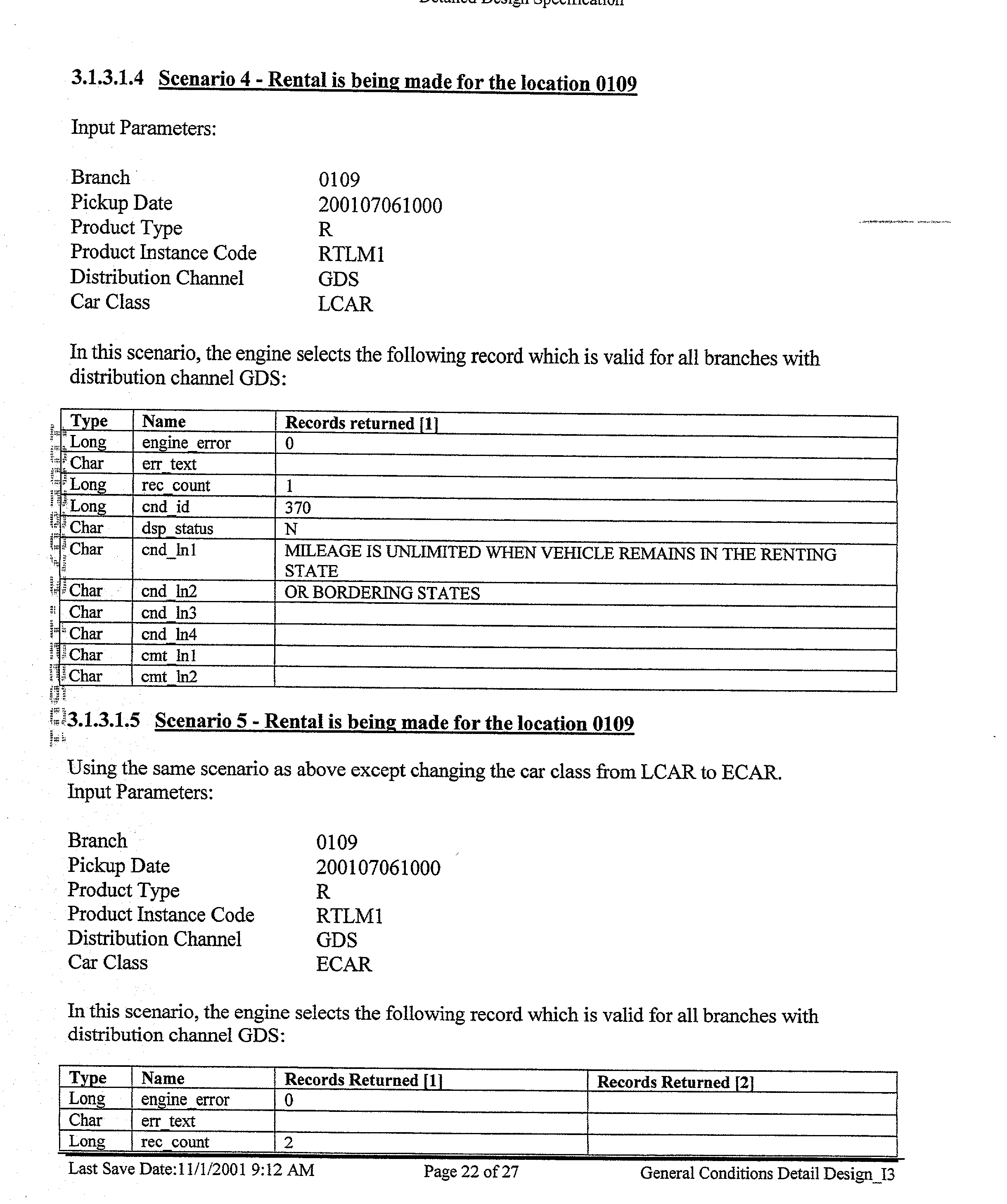 Figure US20030125992A1-20030703-P01176