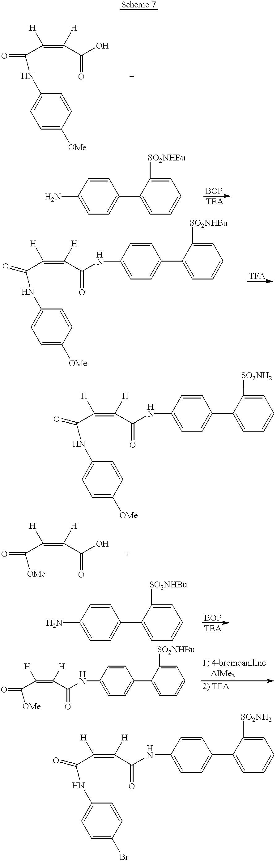 Figure US06376515-20020423-C00249