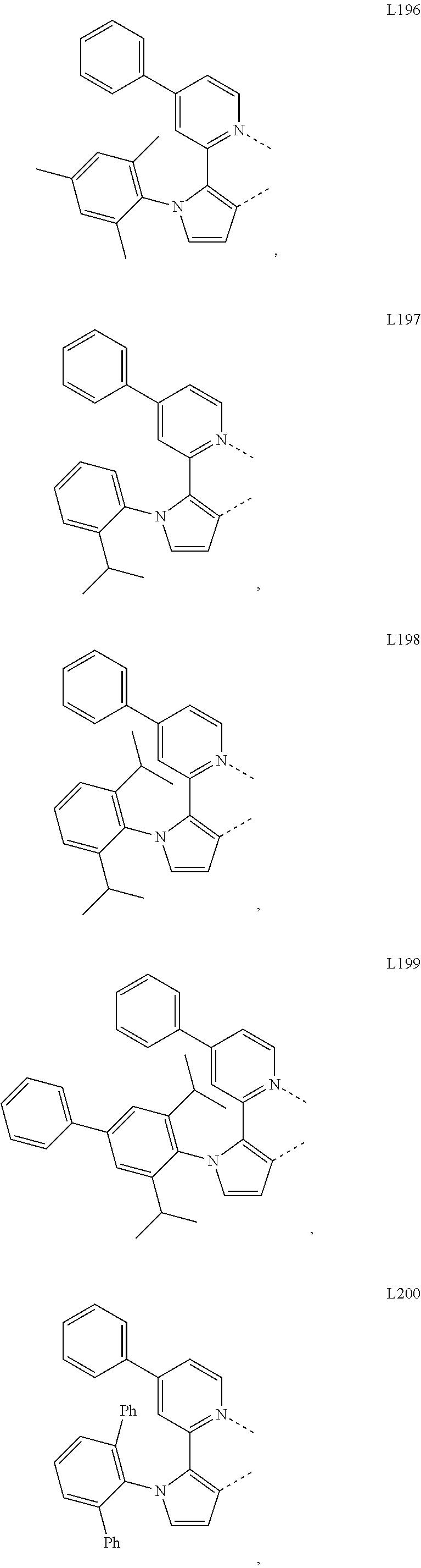 Figure US09935277-20180403-C00045