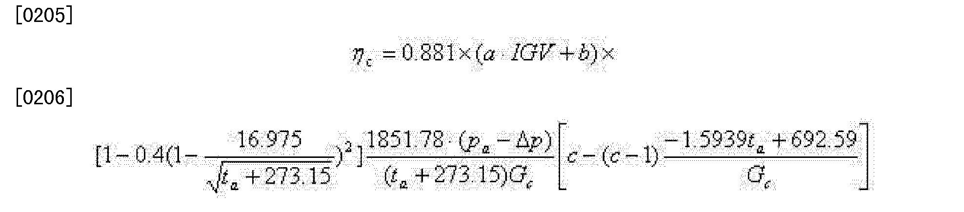 Figure CN102877945BD00132