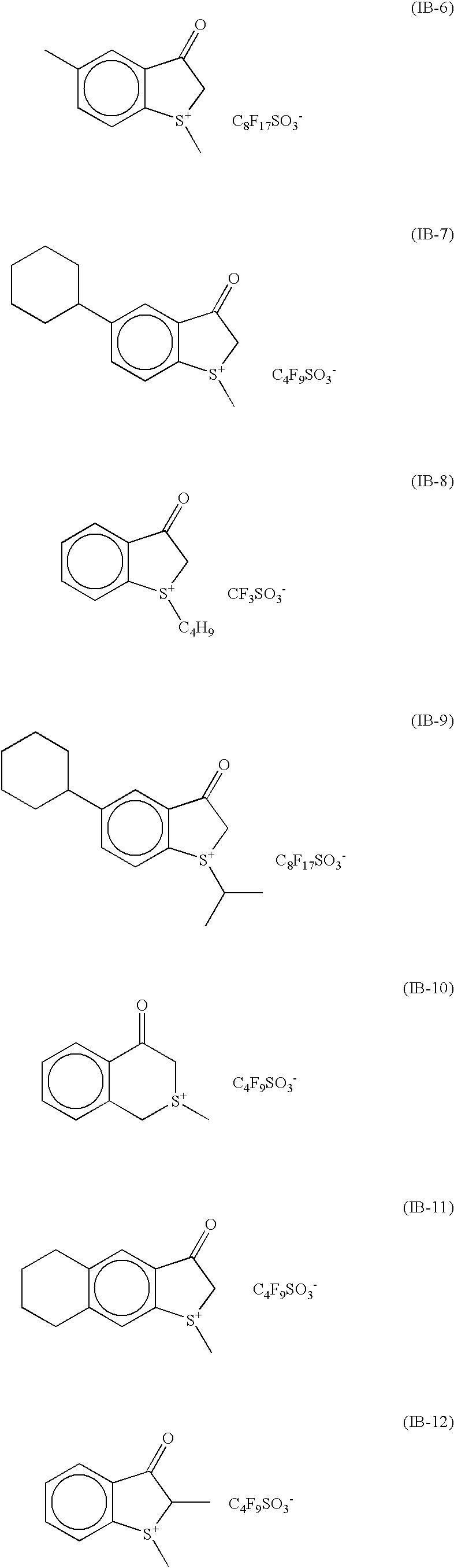 Figure US20030186161A1-20031002-C00028