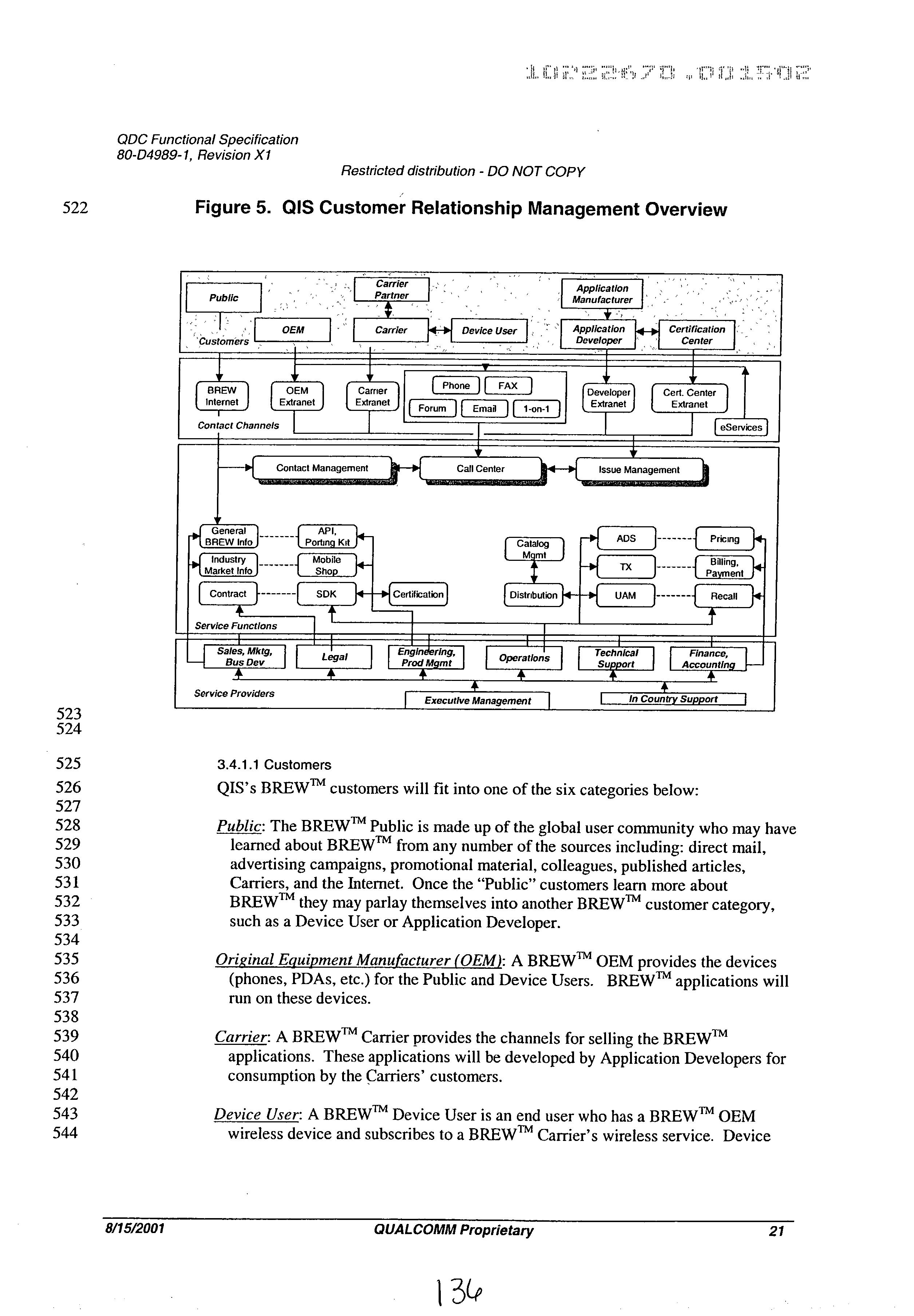 Figure US20030078886A1-20030424-P00132