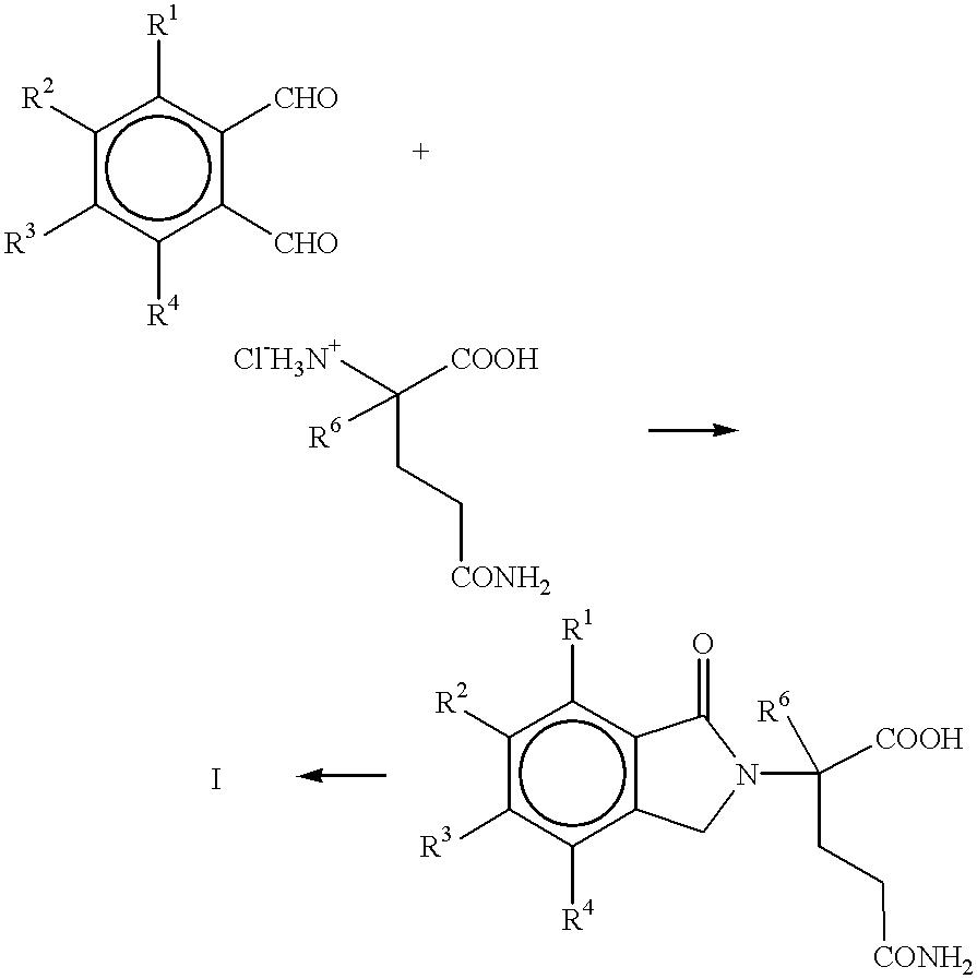 Figure US06281230-20010828-C00004