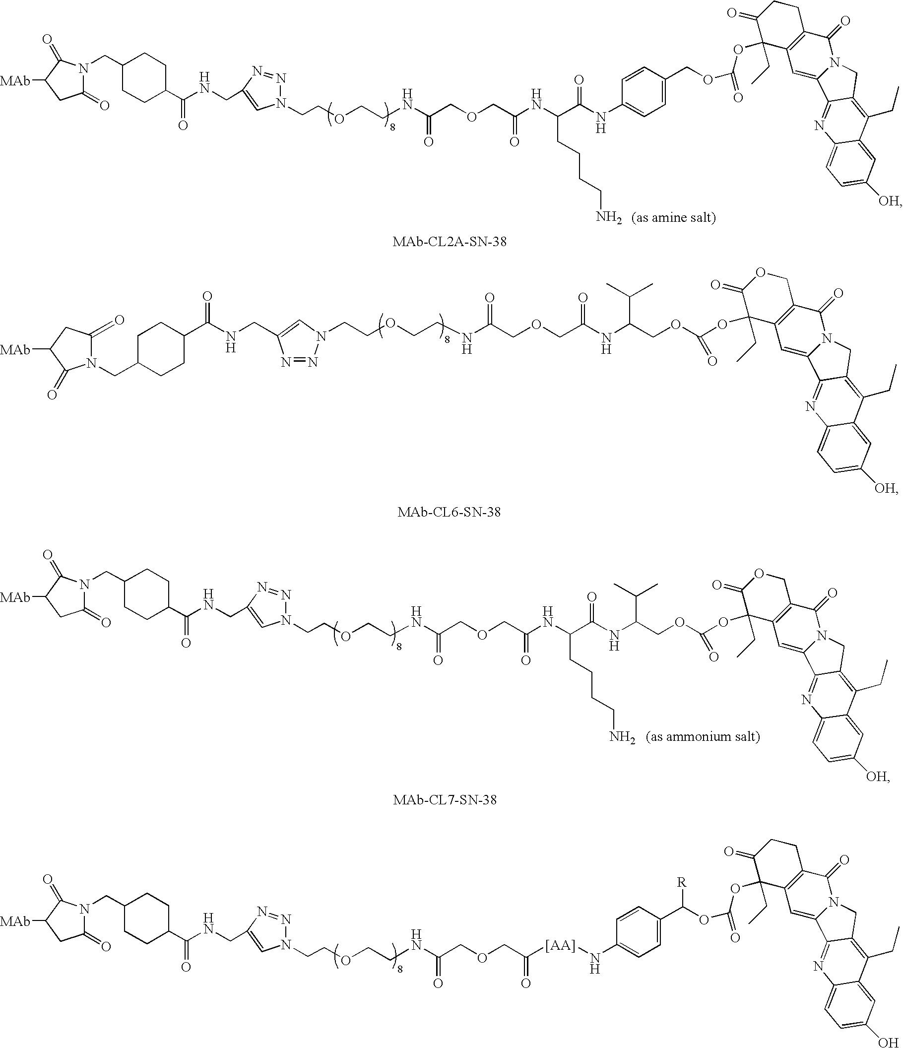 Figure US20100104589A1-20100429-C00022
