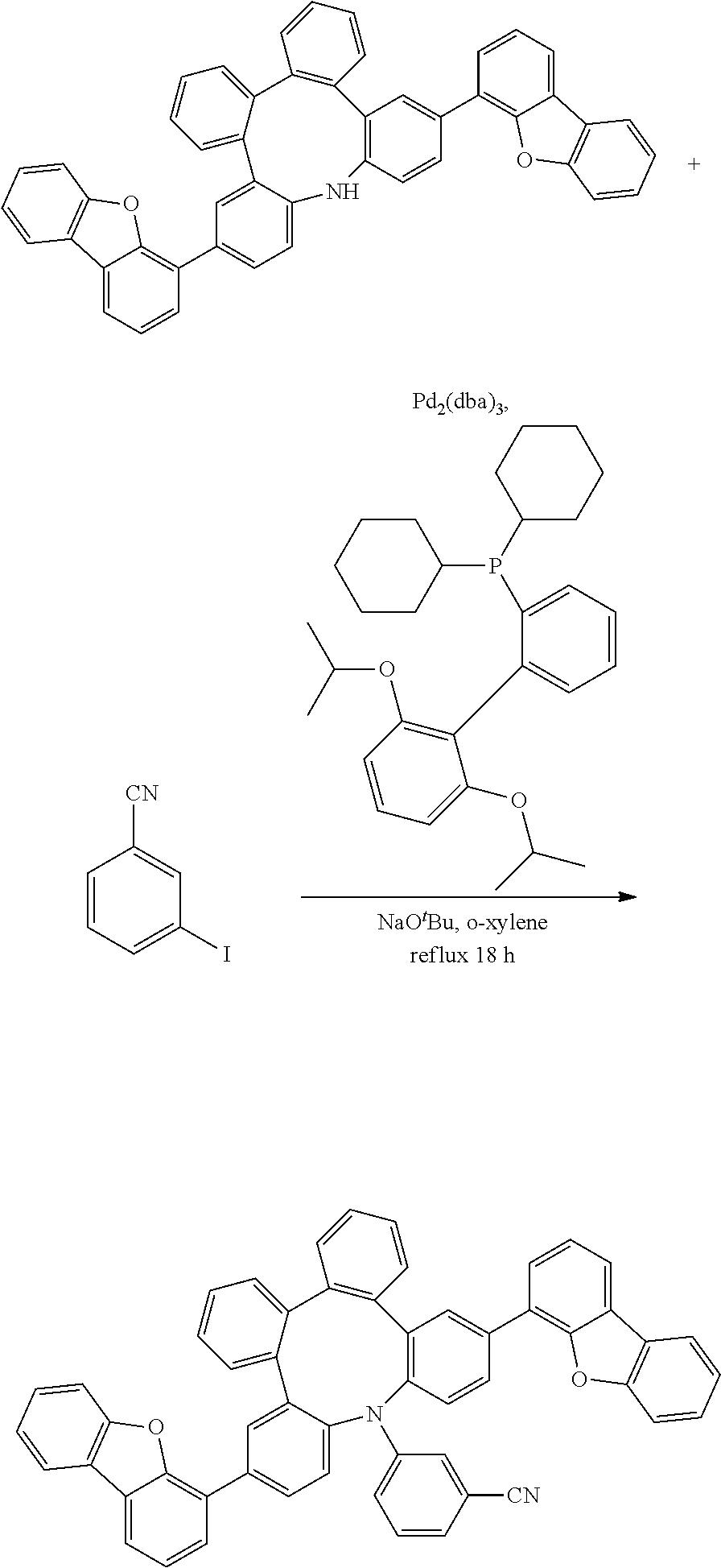 Figure US09978956-20180522-C00118