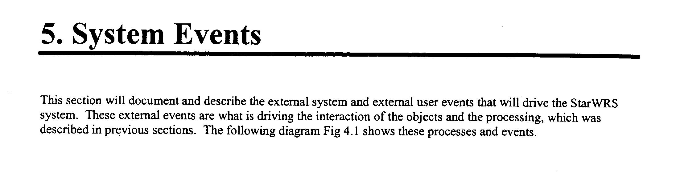 Figure US20050172018A1-20050804-P00484