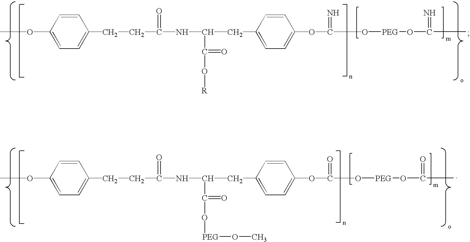 Figure US20060115449A1-20060601-C00055