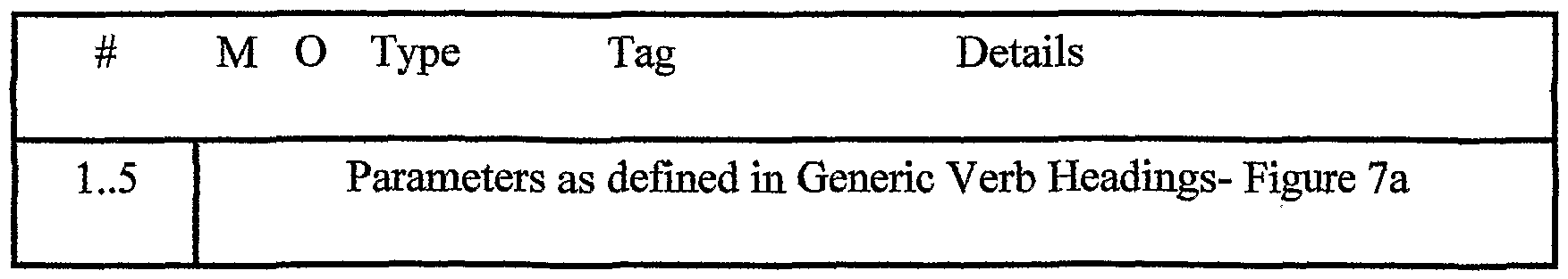 Figure imgf000084_0001